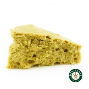 Buy Crumble Slurricane at Wccannabis Online Shop