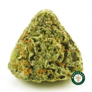 Buy Cannabis Pink Crack at Wccannabis Online Shop
