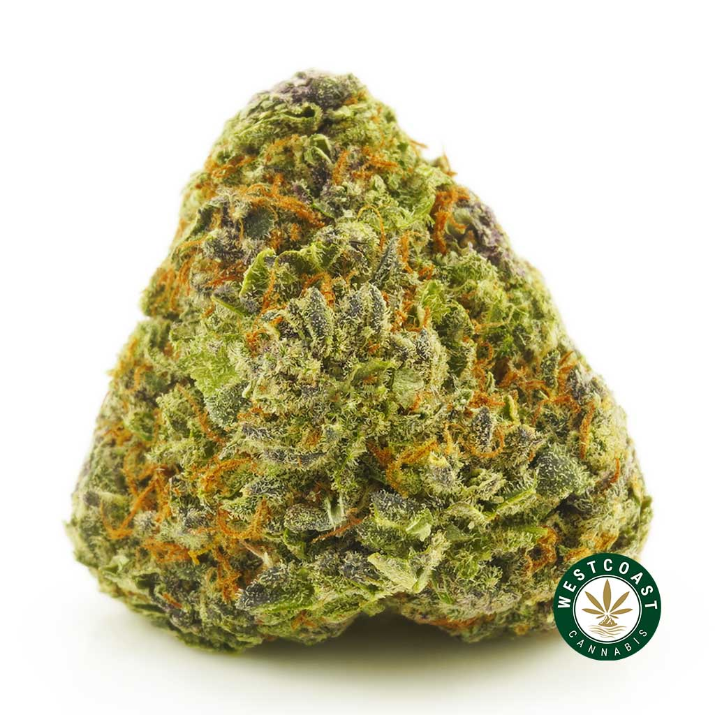 Buy Cannabis Tropicana Candy at Wccannabis Online Shop