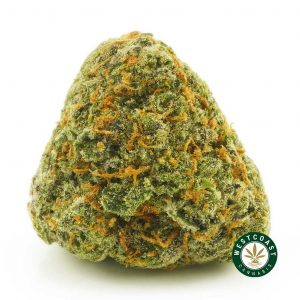 Buy Cannabis Death Star at Wccannabis Online Shop