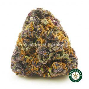 Buy Cannabis Huckleberry at Wccannabis Online Shop
