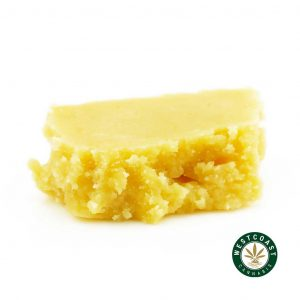 Buy Budder Alien Wedding Cake at Wccannabis Online Shop