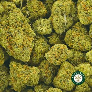 Buy Cannabis Candy Kush at Wccannabis Online Shop