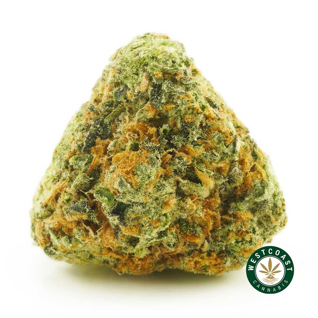 Buy Cannabis Pink Ice Cream Cake at Wccannabis Online Shop
