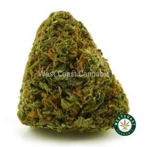 Buy Cannabis Lemon Haze at Wccannabis Online Shop