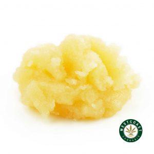 Buy Live Resin Sugar Breath at Wccannabis Online Shop