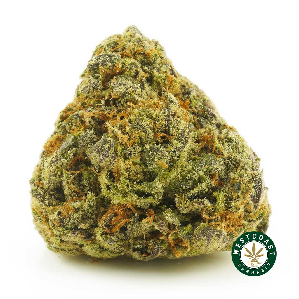 Buy Cannabis One Punch at Wccannabis Online Shop