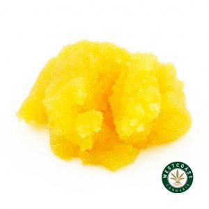 Buy Live Resin Fruit Punch at Wccannabis Online Shop