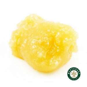 Buy Live Resin One Punch at Wccannabis Online Shop