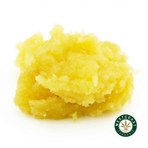 Buy Live Resin Ghost Bubba at Wccannabis Online Shop