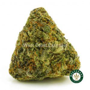 Buy Cannabis Peaches and Cream at Wccannabis Online Shop