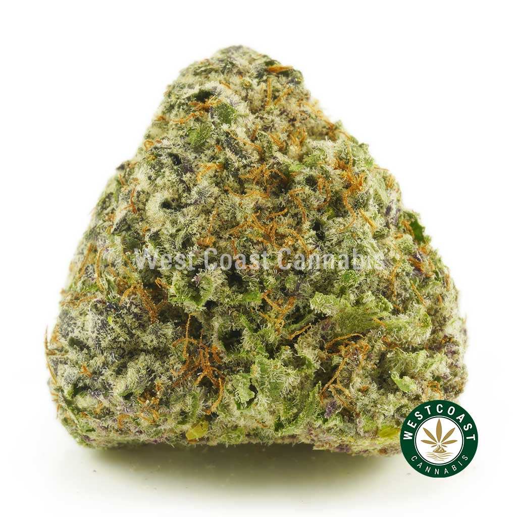 Buy Cannabis Gods Green Crack at Wccannabis Online Shop