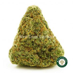 Buy Cannabis Blue Fin Tuna at Wccannabis Online Shop