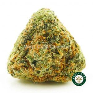 Buy Cannabis Bad Betty at Wccannabis Online Shop