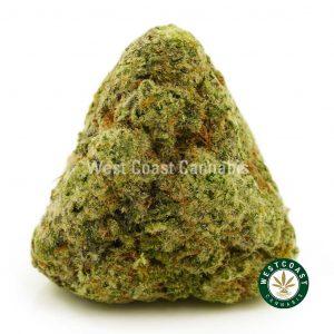 Buy Cannabis Supreme Octane at Wccannabis Online Shop