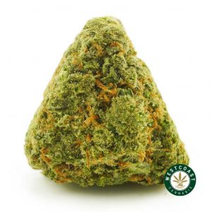 Buy Cannabis Tangie at Wccannabis Online Shop