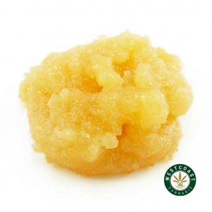 Buy Live Resin Blueberry Mimosa at Wccannabis Online Shop