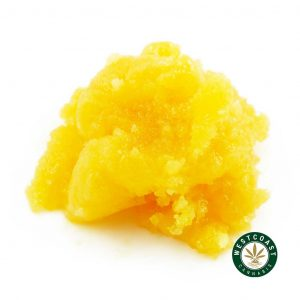 Buy Live Resin Zookie at Wccannabis Online Shop