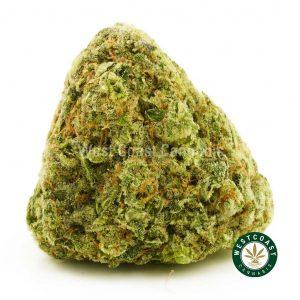 Buy Cannabis Diablo Death Bubba at Wccannabis Online Shop