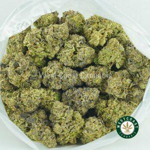 Buy Cannabis Donkey Breath at Wccannabis Online Shop