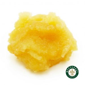 Buy Cannabis Blueberry Cheesecake Live Resin at Wccannabis Online Shop