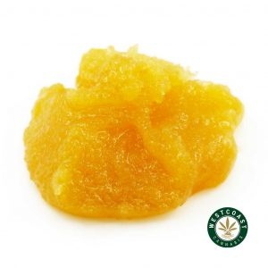 Buy Live Resin Gods Gift at Wccannabis Online Shop