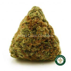 Buy Cannabis Cali Bubba at Wccannabis Online Shop