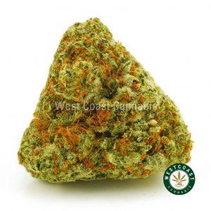 Buy Cannabis Sour Kush at Wccannabis Online Shop