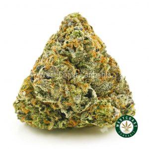 Buy Cannabis Purple Kush at Wccannabis Online Shop
