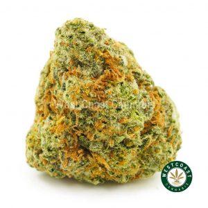 Buy Cannabis Strawberry Mango at Wccannabis Online Shop