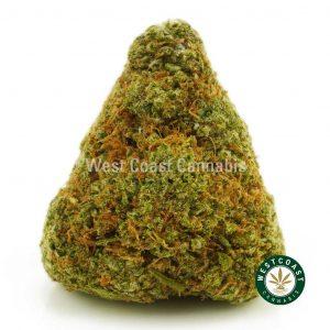 Buy Cannabis Chocolate Kush at Wccannabis Online Shop