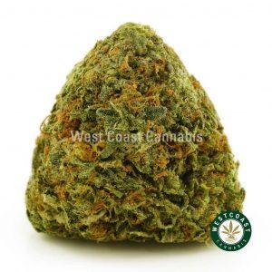 Buy Cannabis Cali Kush at Wccannabis Online Shop