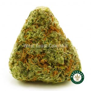 Buy Cannabis Jelly Breath at Wccannabis Online Shop