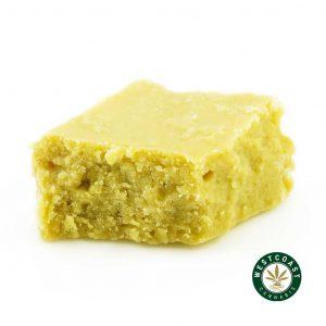 Buy Budder Rockstar Peanut Butter at Wccannabis Online Shop