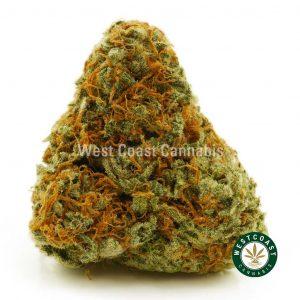 Buy Cannabis Grape Ape at Wccannabis Online shop