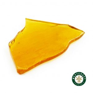 Buy Shatter Ghost Breath at Wccannabis Online Shop