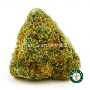 Buy Cannabis Purple Envy at Wccannabis Online Shop