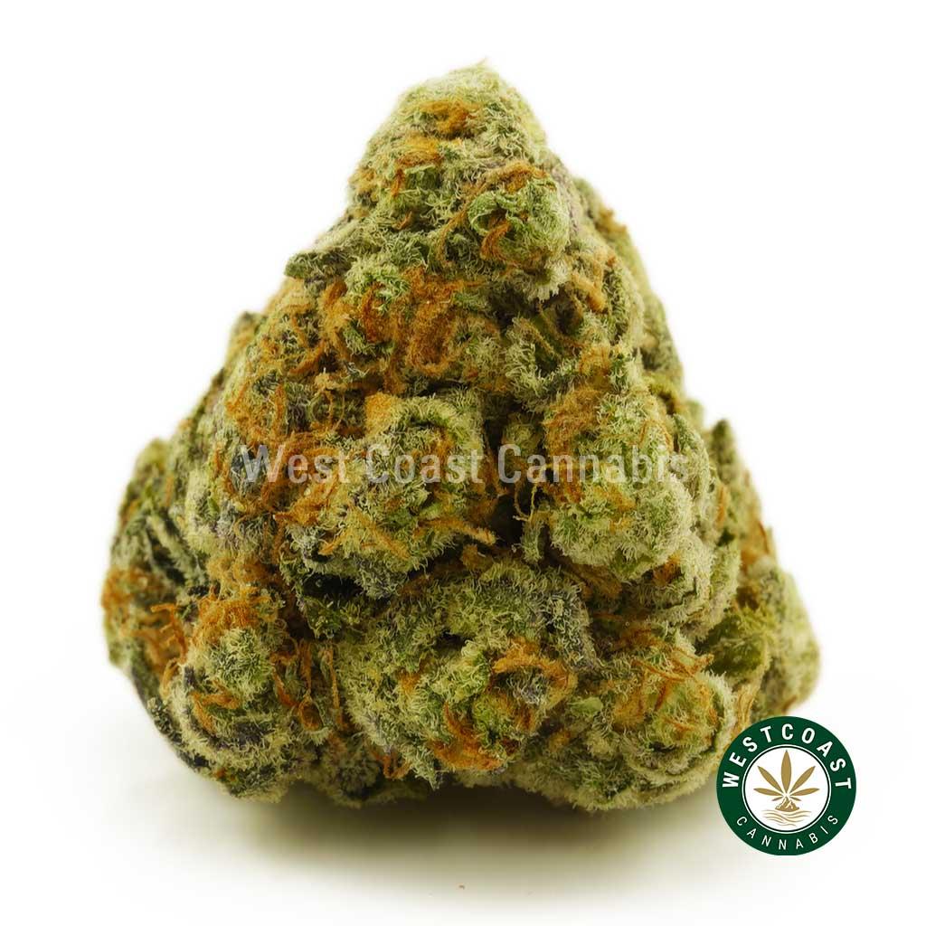 Buy Cannabis Lava Cake at Wccannabis Online Shop