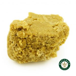 Buy Budder Pink Champagne at Wccannabis Online Shop