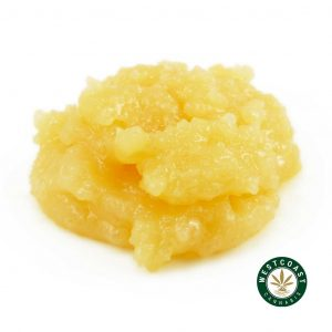Buy Live Resin Animal Mints at Wccannabis Online Shop