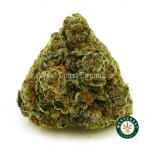 Buy Cannabis Animal Candy at Wccannabis Online Shop