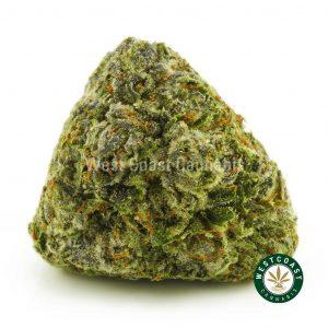 Buy Cannabis Lime Light at Wccannabis Online Shop