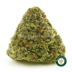 Buy Cannabis Sweet Tart at Wccannbis Online Shop