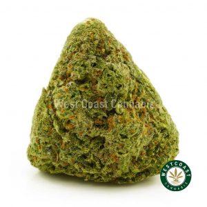 Buy Cannabis Super Nuken at Wccannabis Online Shop