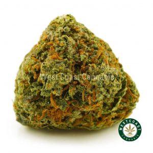 Buy Cannabis Blue Dream at Wccannbis Online Shop
