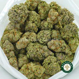 Buy Cannabis Alaskan Thunder Fuck at Wccannabis Online Shop