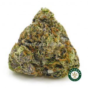 Buy Cannabis Bubba Kush at Wccannabis Online Shop