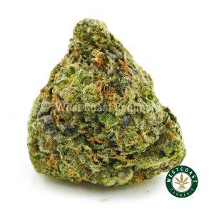 Buy Cannabis Tom Ford at Wccannabis Online Shop