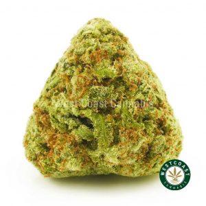 Buy Cannabis Gelato at Wccannabis Online Shop