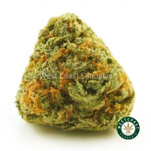 Buy Cannabis Sour Space Candy at Wccannabis Online Shop